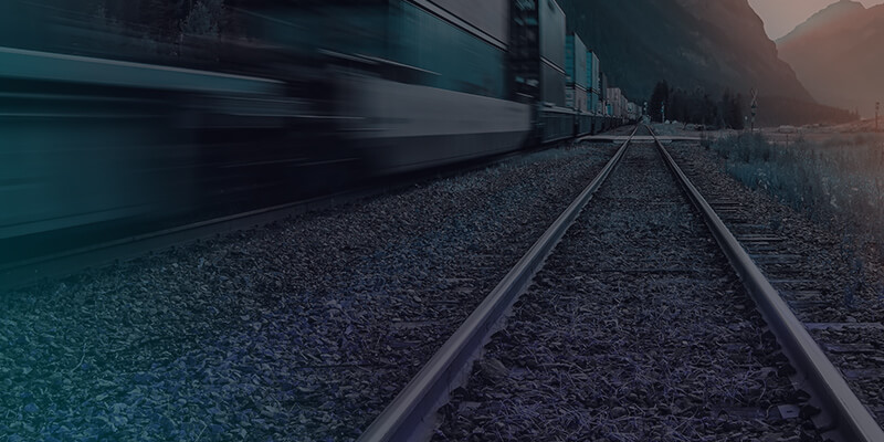 BHP and China Baowu Complete First Iron Ore Transaction on the Minehub platform